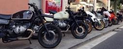 Motos fabregat Taller 01