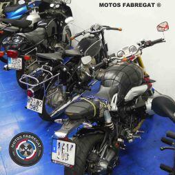 2tres-generaciones-motos-fabregat