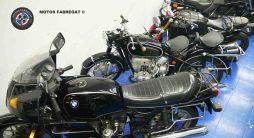 tres-generaciones-motos-fabregat